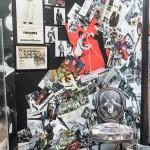 renoma-vintage-adelap-7