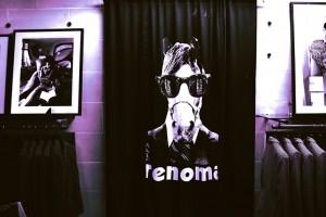 boutique-renoma-dix
