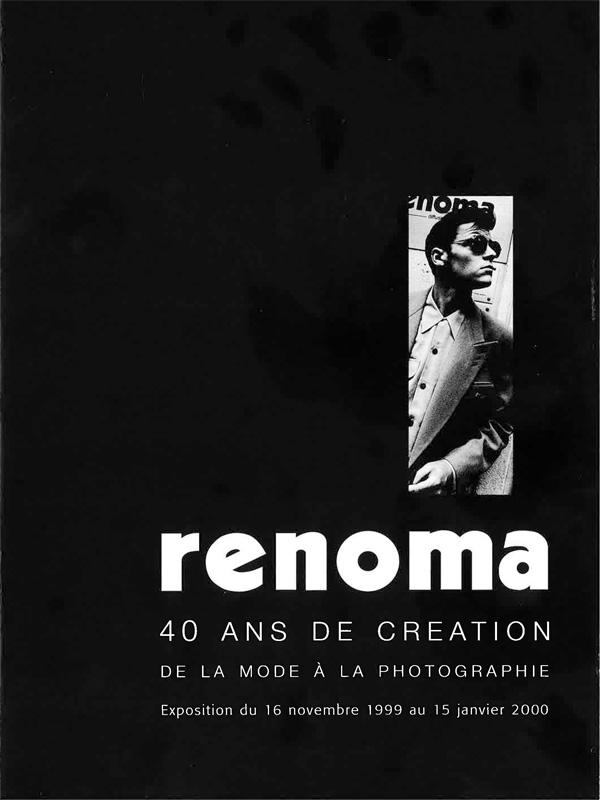 livre-renoma-40ans