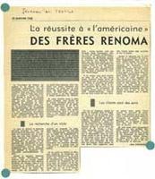 1963-1967