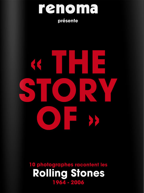 the-story-of