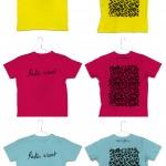 2 PDT - t-shirt
