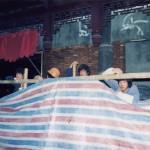 869-1994CHINE