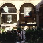 9607-FLORENCE-Loggia-2