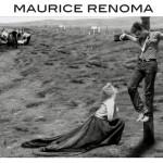 Catalogue-renoma6-1