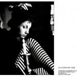 Catalogue-renoma6-10