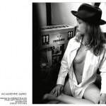 Catalogue-renoma6-11