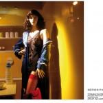 Catalogue-renoma6-16