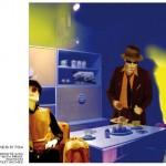 Catalogue-renoma6-17