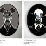 Catalogue-renoma6-7