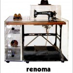 RENOMA-SEWING-MACHINE