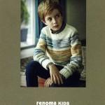 RENOMA_KIDS_COUV2