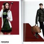 RENOMA_SPORT_3