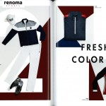 RENOMA_SPORT_4