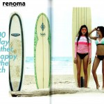 RENOMA_SWIM&GYM_10