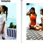 RENOMA_SWIM&GYM_4