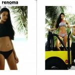 RENOMA_SWIM&GYM_8