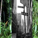 jungle-ville-2
