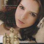 renoma-cosmetic-10