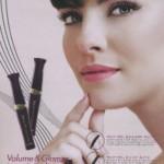 renoma-cosmetic-11