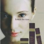 renoma-cosmetic-12