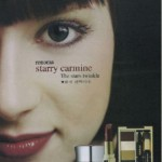 renoma-cosmetic-13