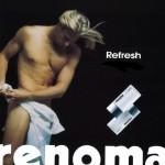 renoma-cosmetic-3