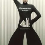 renoma-cosmetic-5