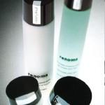 renoma-cosmetic-8
