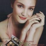 renoma-cosmetic-9
