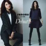 renoma-japon-18