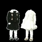 renoma-kids-7