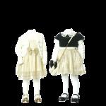 renoma-kids-8