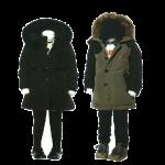 renoma-kids-9