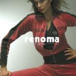 renoma-sport-1