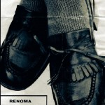 renoma-tapis-9