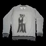 renoma-tshirt-16
