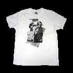 renoma-tshirt-2