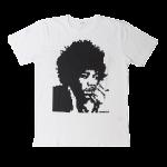 renoma-tshirt-20