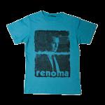 renoma-tshirt-23