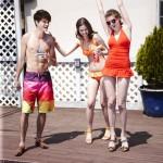 swimwear3