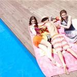 swimwear5