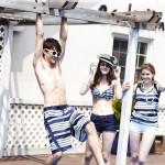 swimwear6