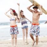 swimwear8