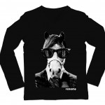 t shirt site 1
