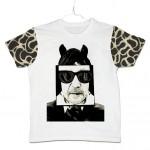 t shirt site 11