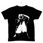 t shirt site