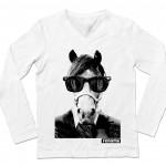 t shirt site 2