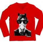 t shirt site 3
