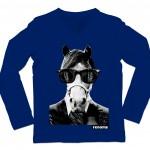 t shirt site 4
